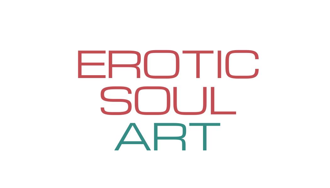 Erotic Soul Art
